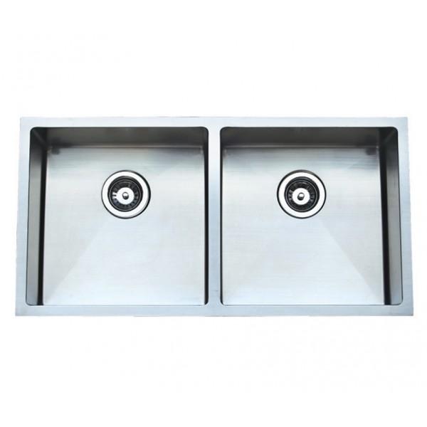 D 8845 Sinks