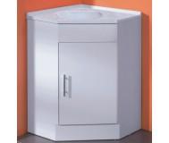 RV-6060